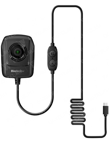 ​​ Blackview Night Vision Camera