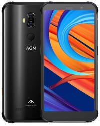 AGM X3 Lite 64Gb